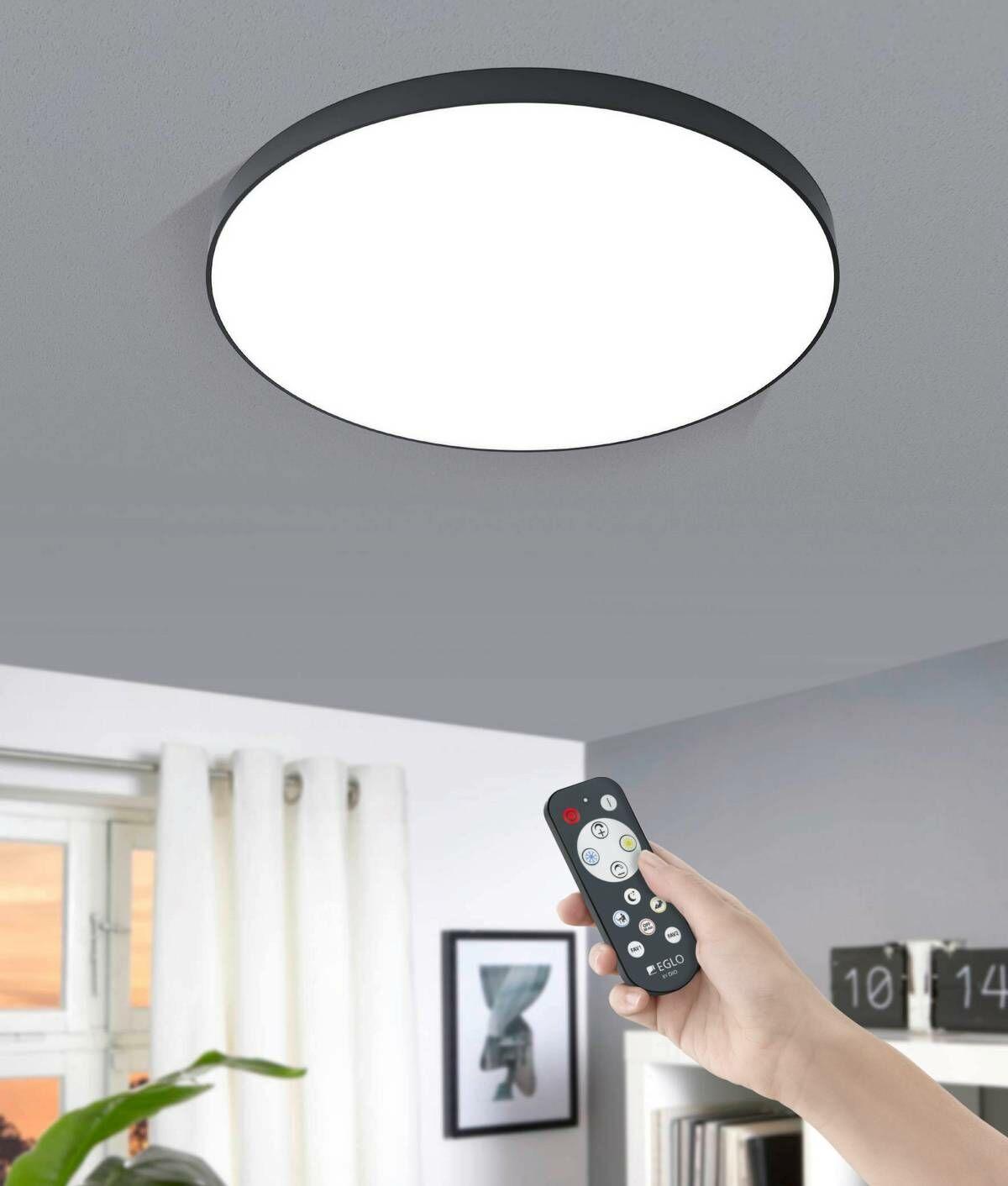 EGLO Access távirányítós lámpa