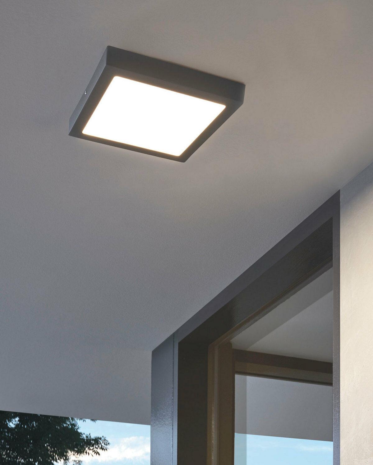 96495 EGLO ARGOLIS kültéri lámpa