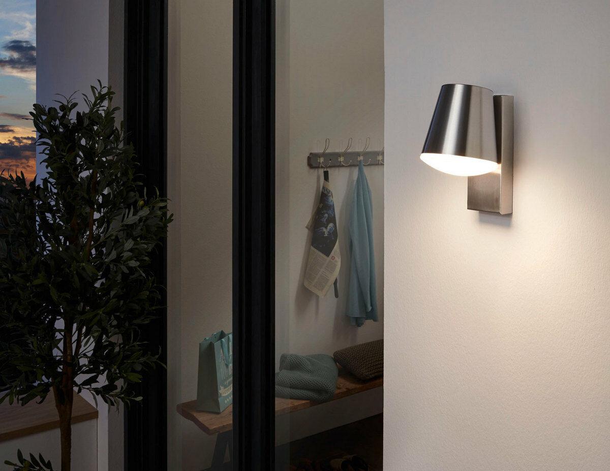 97484 EGLO CALDIERO kültéri lámpa