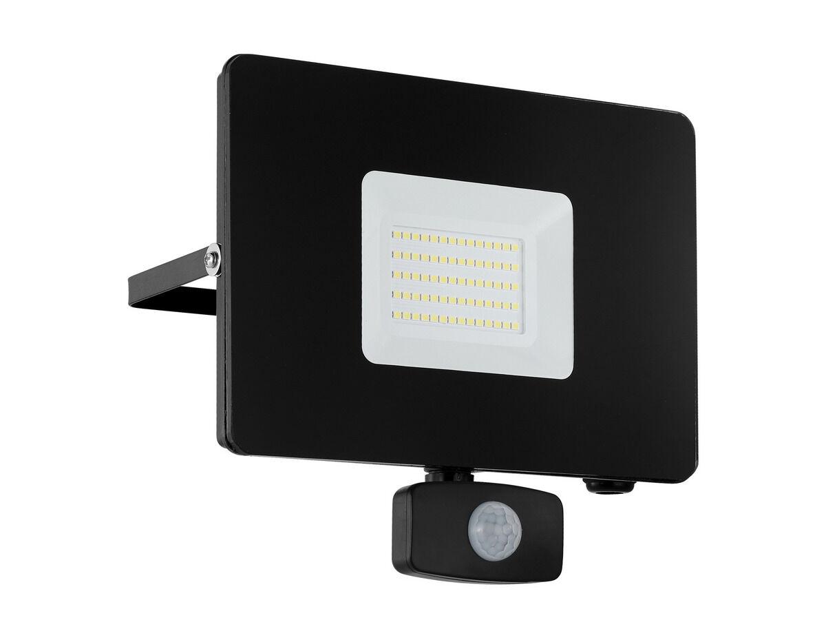 97463 EGLO FAEDO 3 kültéri lámpa LED reflektor