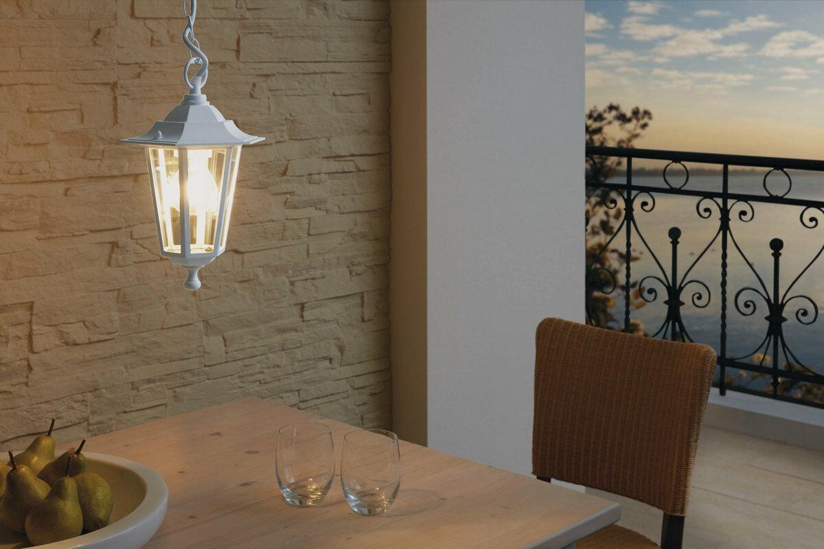 22465 EGLO LATERNA 5 kültéri lámpa