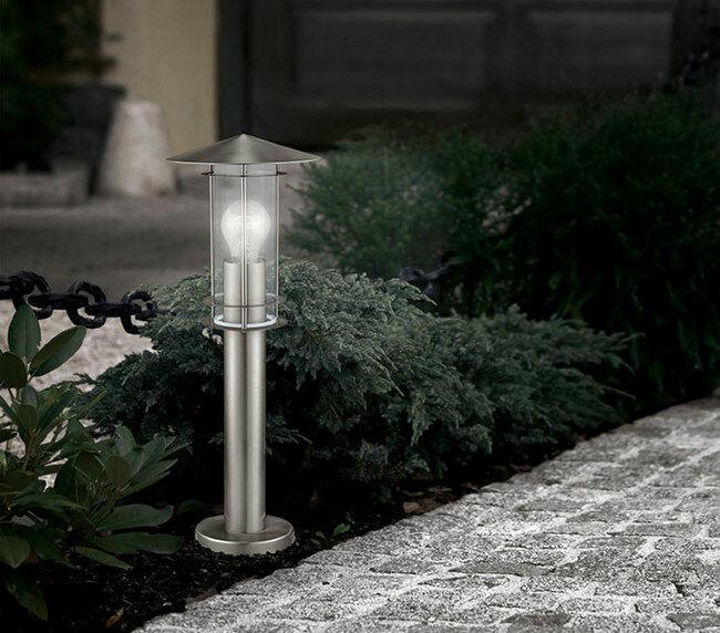 30187 EGLO LISIO kültéri állólámpa
