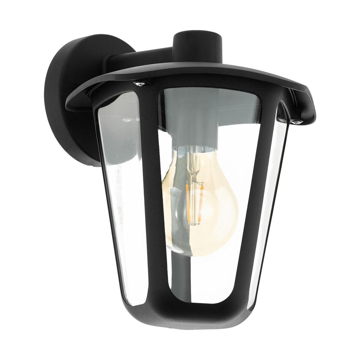 98121 EGLO MONREALE kültéri lámpa