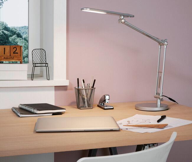 97022 EGLO TORNOS LED íróasztali lámpa