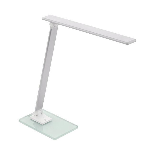 Mega led asztali lámpa