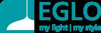 EGLO lámpa hivatalos magyarországi webáruháza