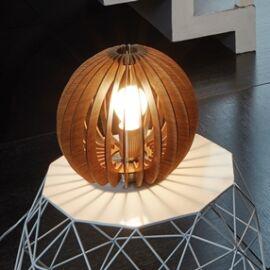 eglo cossano asztali lámpa