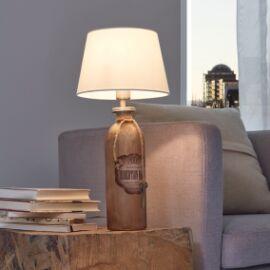 eglo mojada asztali lámpa