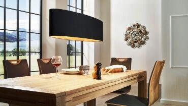 EGLO PASTERI függeszték 94916 étkezőasztal világítás