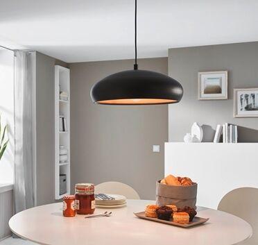 94605 EGLO MOGANO1 függeszték étkezőasztal világítás