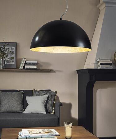EGLO vintage lámpa GAETANO 94228
